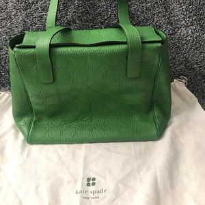 Kate Spade Authentic Pre-loved